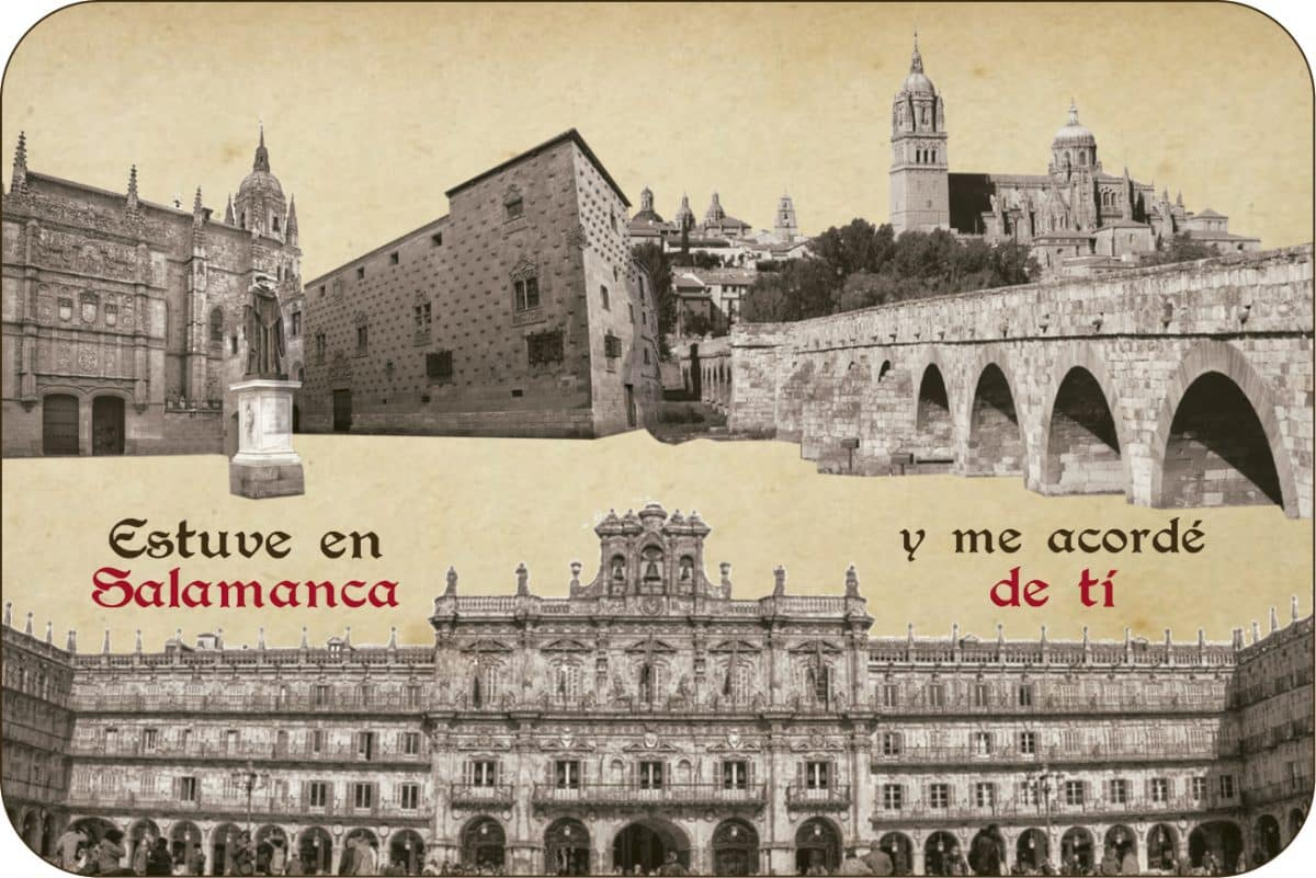 Catalogo merchan salamanca dise os grandes subli 09 photooriginalgifts - Expomueble salamanca catalogo ...
