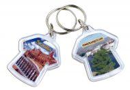 Llavero personalizable souvenir photooriginalgifts.com